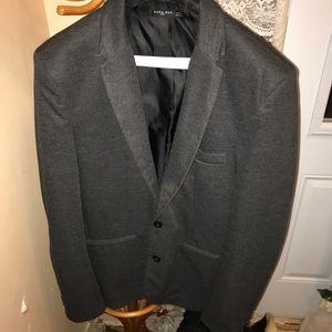 Zara blazer for men